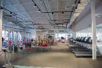 В Туле открылся спорт-комплекс «Фитнес-парк», Фото: 27