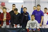 Первенство России по рукопашному бою (юниоры до 23 лет), Фото: 1