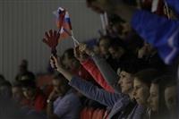 Международный детский хоккейный турнир. 15 мая 2014, Фото: 24