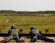Военно-патриотической игры «Победа», 16 июля 2014, Фото: 67