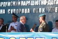 Тульские десантники отметили День ВДВ, Фото: 18