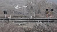 """Деревня, отрезанная от """"большой земли"""", Фото: 11"""