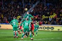 Матч «Арсенал – Рубин», Фото: 106