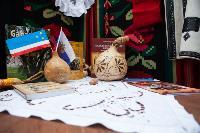 Фестиваль «Национальный квартал» в Туле: стирая границы и различия, Фото: 29