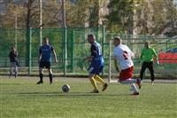 Турнир по мини-футболу – Кубок Победы, Фото: 5