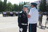 Тульские десантники отметили День ВДВ, Фото: 46