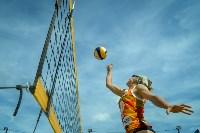 Турнир по пляжному волейболу TULA OPEN 2018, Фото: 108