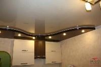 потолки, Фото: 1