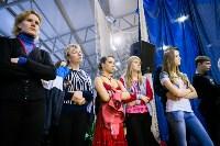 """""""Кубок Эдельвейса-2015"""" по бальным танцам., Фото: 5"""