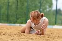 Чемпионат ТО по пляжному волейболу., Фото: 60