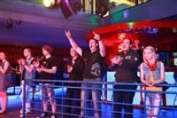 """Отбор на """"Нашествие-2014"""". 31.05.2014, Фото: 19"""
