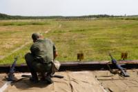 Военно-патриотической игры «Победа», 16 июля 2014, Фото: 62