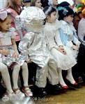 Неудачные костюмы, Фото: 3
