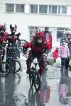 Широкая Масленица с Тульским цирком: проводы зимы прошли с аншлагом, Фото: 25