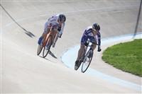 Тульские велогонщики открыли летний сезон на треке, Фото: 19