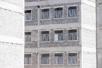 Каким будет перинатальный центр Тулы: современное остекление от компании «Симплекс», Фото: 19