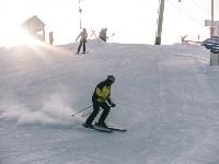 Зимние развлечения в Некрасово, Фото: 34