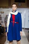 Всероссийский фестиваль моды и красоты Fashion style-2014, Фото: 51