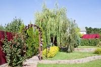 Чудо-сад от ландшафтного дизайнера Юлии Чулковой, Фото: 39