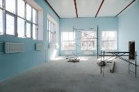 Школа в ЖК Времена года, Фото: 28