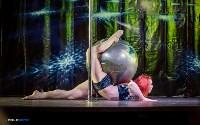 Pole dance в Туле: спорт, не имеющий границ, Фото: 12