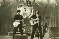 Первый тульский рок-концерт, Фото: 17