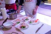 Кулинарный мастер-класс Сергея Малаховского, Фото: 24