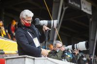Арсенал - Зенит, Фото: 24