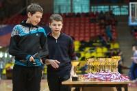 Кубок Президента Федерации по лёгкой атлетике, Фото: 57