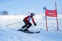 Горнолыжный чемпионат в Форино, Фото: 61