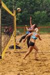 Турнир по пляжному волейболу, Фото: 88
