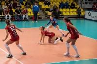 «Тулица» с победы стартовала в Чемпионате России, Фото: 97