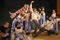 Театральная студия Пчёлка, Фото: 8