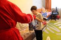 """Подарки для детей от волонтеров центра """"Шанс"""", Фото: 4"""