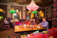 День рождения ресторана «Изюм», Фото: 54