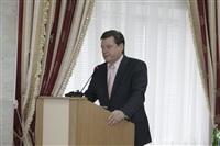В Тульской области новый начальник регионального УФСИН, Фото: 5