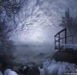 Фотовыставка «Со стен кремлевских», Фото: 15
