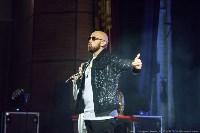Концерт Artik&Asti, Фото: 7