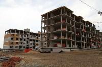 Вторая очередь «Петровского квартала»: Новые квартиры ещё быстрее!, Фото: 5