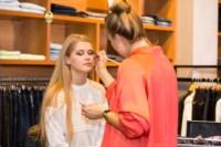 """Открытие """"Галереи TWIG"""" в ТРЦ """"Тройка"""", Фото: 7"""
