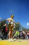 Фестиваль ColorFest в Туле, Фото: 9