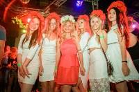 """Группа """"Серебро"""" в клубе """"Пряник"""", 15.08.2015, Фото: 94"""