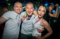 """Группа """"Серебро"""" в клубе """"Пряник"""", 15.08.2015, Фото: 129"""