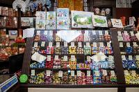 Магазин «Тульские пряники»: Всё в одном месте!, Фото: 12
