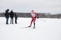 Лыжная России-2019, Фото: 13