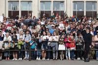 Парад Победы в Туле-2019, Фото: 57