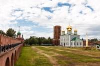 Тульский кремль, Фото: 8
