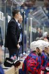 Хоккей матч звезд 2020, Фото: 59