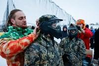 """Марш-бросок """"Поле Куликовской битвы"""", Фото: 39"""