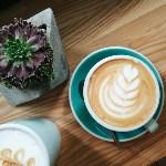 Уютные тульские кофейни, Фото: 7